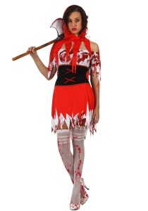 deguisement halloween original