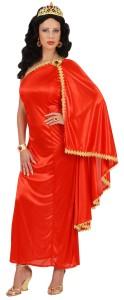 costume mythologie romaine
