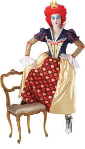 costume-reine-de-coeur-femme