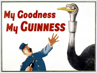affiche-guinness