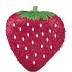 pinata fraise
