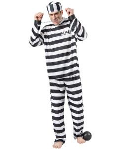 deguisement-prisonnier-homme