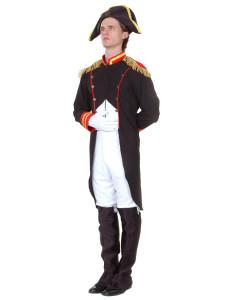 deguisement napoleon bonaparte