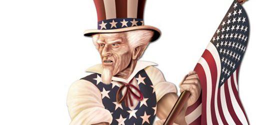 soiree amerique