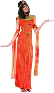 deguisement princesse egypte